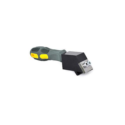 Cross Cut Adhesion Tester AN-2409