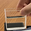 Thumbnail: Universal Test Set Replacement Sample Box CSM-UTC-Box2