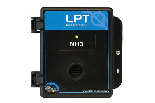 LPT Low Power Transmitter