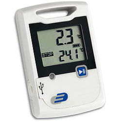 pce-instruments-air-humidity-meter-log11