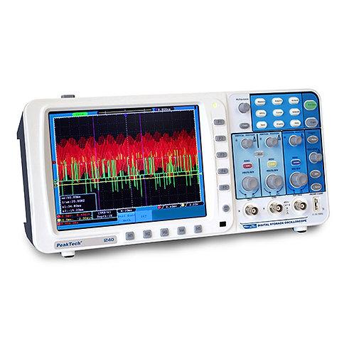 Oscilloscope PKT-1240