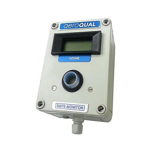Ozone Meter AQ-SM 70