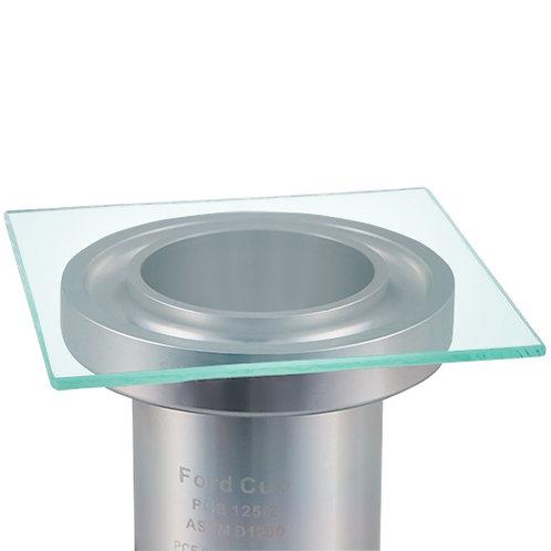Flow Cup Meter 125 Series