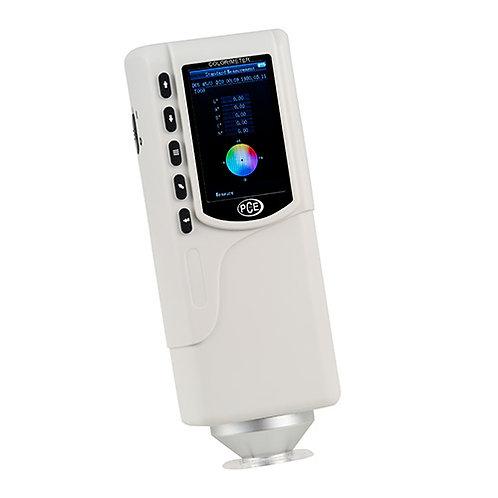 Colorimeter CSM 4