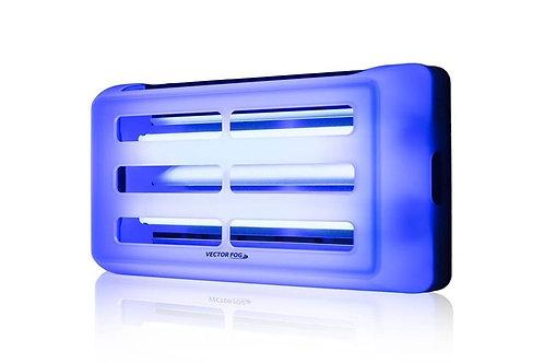 T21 UV Indoor Glueboard Flytrap