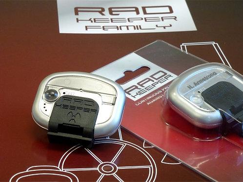 Radiation Detector Radkeeper Personal