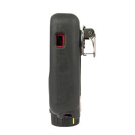 rki01-73-005_rk_-sc01singletoxicgasmonit