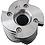 Thumbnail: Cutting Mill CM200|實驗室穀物研磨器
