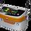 Thumbnail: Portable Mercury Survey Meter | 空氣水銀測試儀