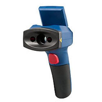 Digital IR Thermometer ITF 10