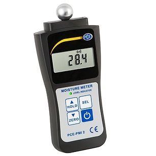 Topinst-moisture-meter-PMI-2-5.jpg