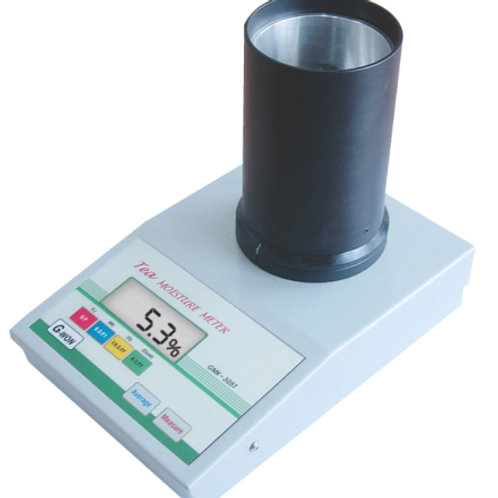 Tea Moisture Meter GMK-305T