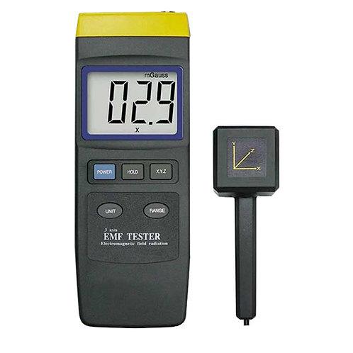 Gauss Meter G28