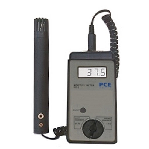 Absolute Moisture Meter WM1