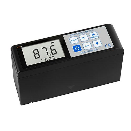 Whiteness Meter WNM 100 |白色光度檢測儀