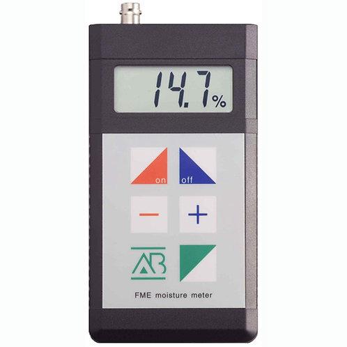 Absolute Moisture Meter FME