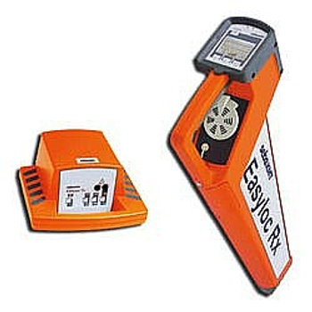 Cable Detector Easyloc