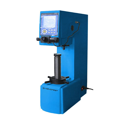 Digital Brinell Hardness Tester TB-B-CM