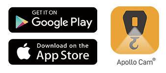 M1 App Icon.jpg