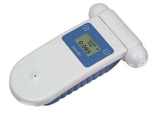 Ozone Meter AQ-200