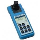 Haze Measuring Device C 102