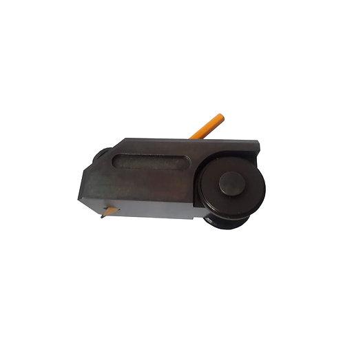 Pencil Hardness Tester PH-3363