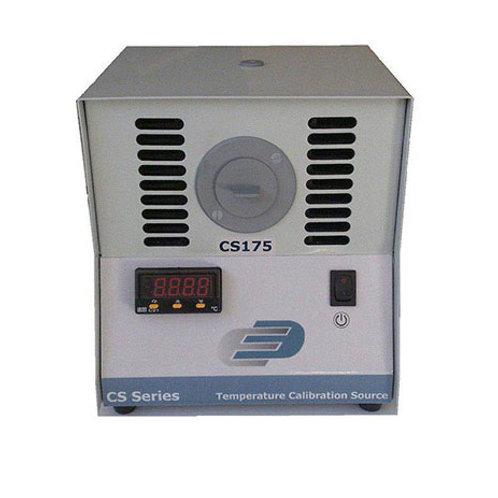 Calibrator C 173