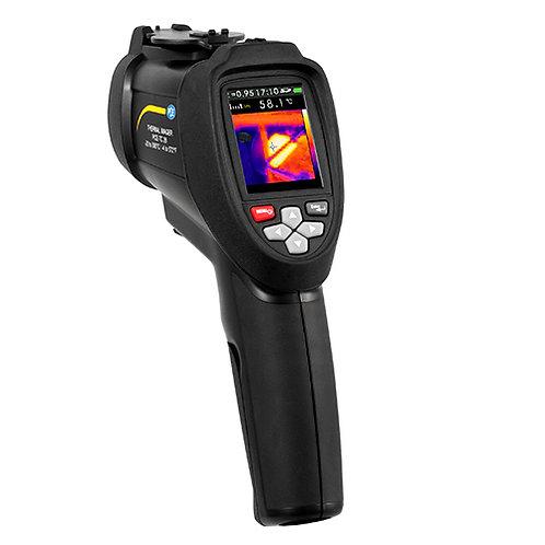 Infrared Imaging Camera TC 28