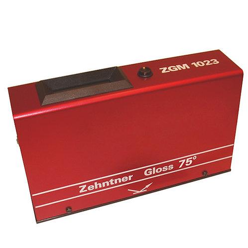 Gloss Meter ZGM 1023