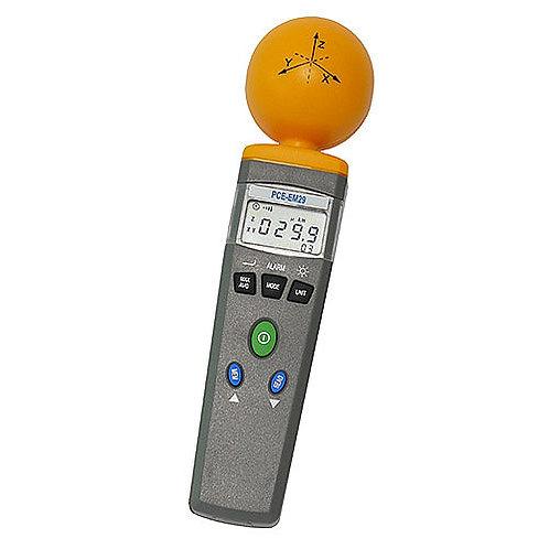 Electromagnetic Radiation Meter EM 29