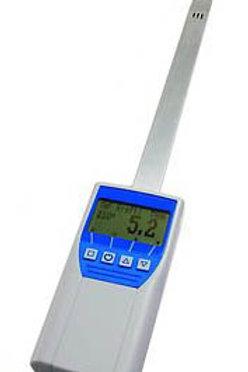 Moisture Meter for Paper RH5