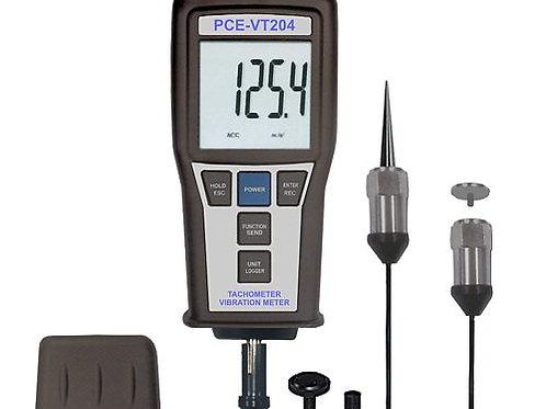 Tachometer VT 204