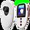 Thumbnail: SE13 Thermal Imaging | 熱成像體溫儀