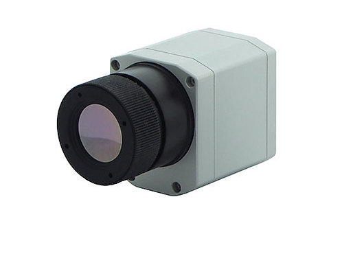 Thermal Imager Camera PI 450