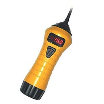 Waterproof Ultrasonic Tester Multigauge 3000