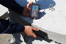 Concrete-Cover-Meter-NOVOTEST-Rebar-Dete