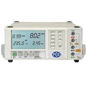 Ammeter PA 6000
