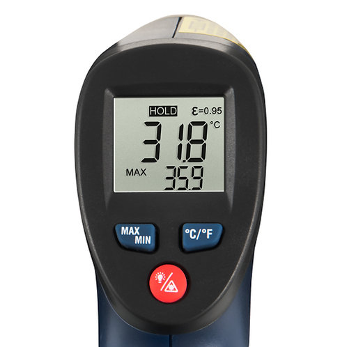Digital Thermometer 777N
