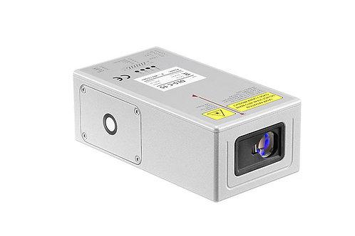 Laser Distance Meter DLS-C30