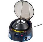 pce-instruments-centrifuge-pce-cfe-100-2