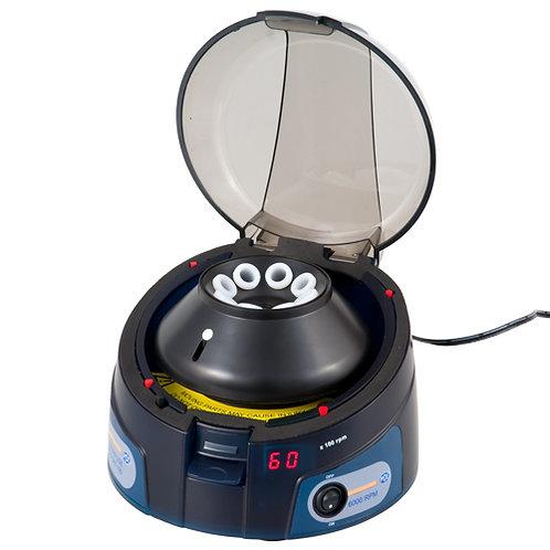 Centrifuge CFE 100