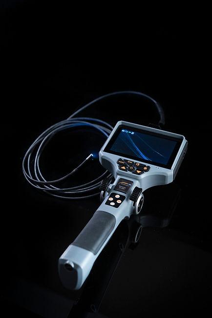Topinst-scope-VE400-N (9).jpg