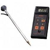 Conductivity Meter HI 993310
