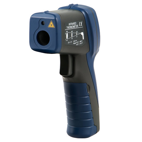 Digital Thermometer 778