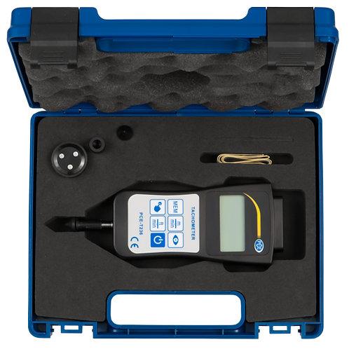 Handheld Tachometer T236