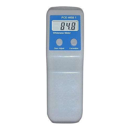 Whiteness Meter WSB 1 |白色光度檢測儀