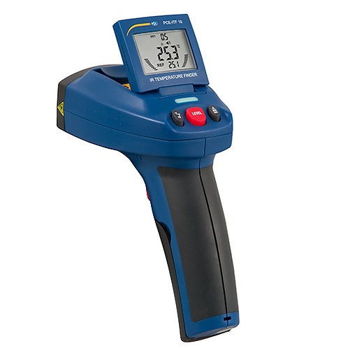 Infrared Thermometer ITF 10