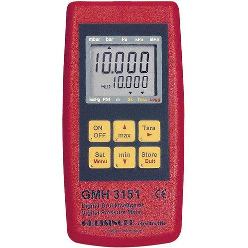 Barometer GMH 3151