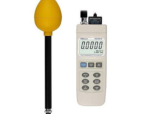 Electromagnetic Radiation Meter EM 30