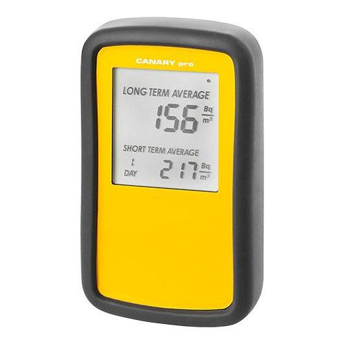 Radon Radiation Meter Corentium PLUS